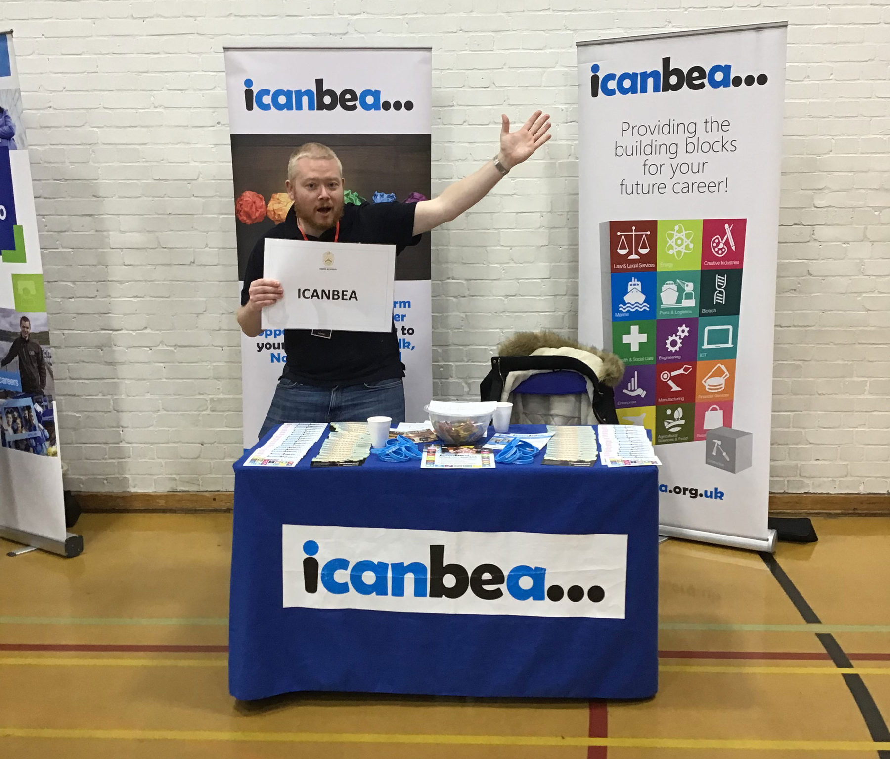 Site Image (icanbea... Careers Fair)