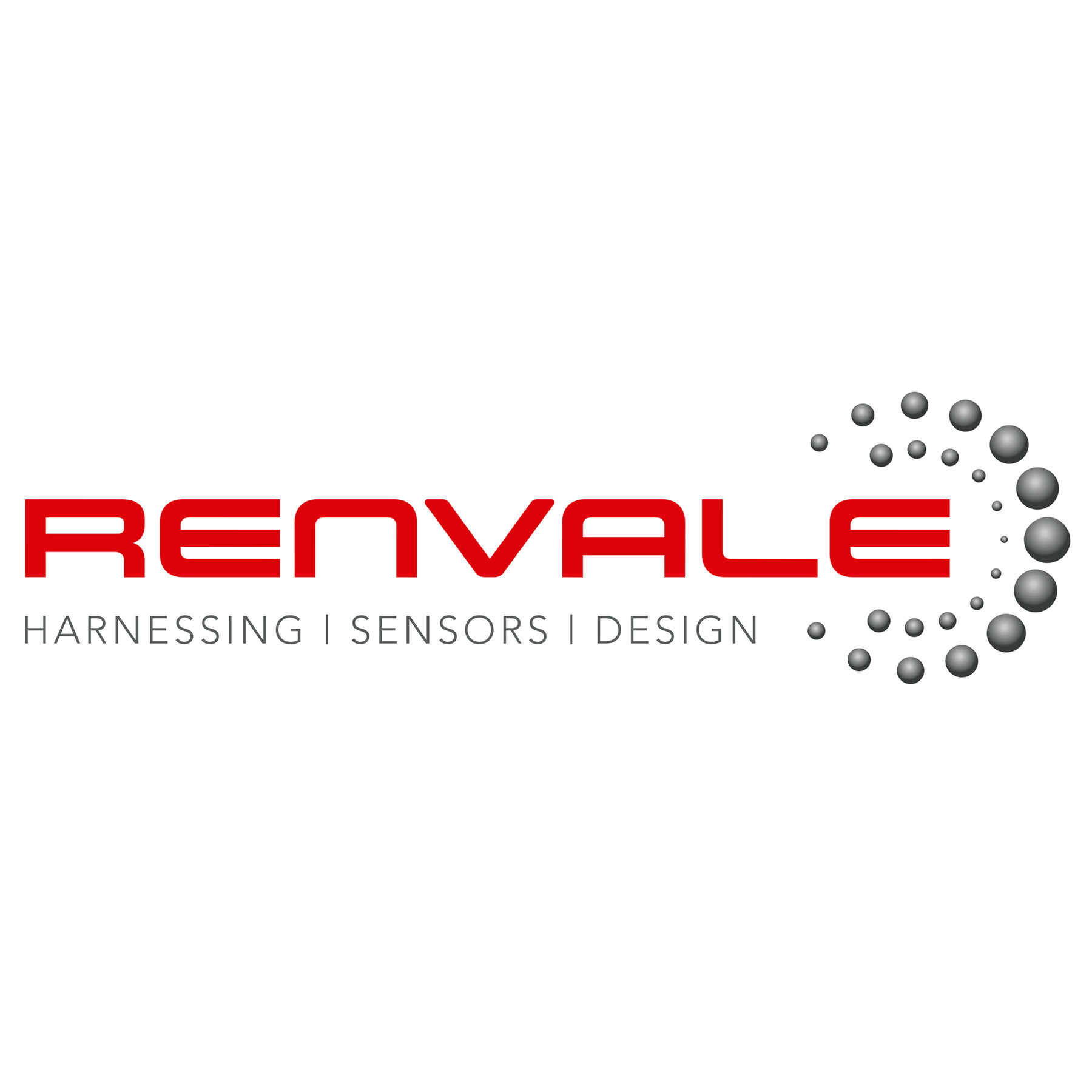 Company Logo (Renvale)