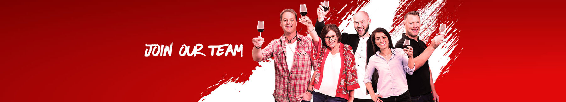 Company Image (Virgin Wines: Join Our Team)