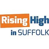 Rising High In Suffolk
